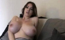 Cam Free Webcam Big Boobs Porn Videomobile